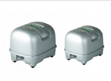 HAILEA HIGH OUTPUT AIR PUMPS
